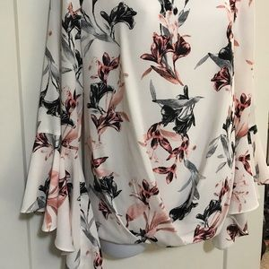 Vince Camuto size XL